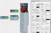 Manual de 3d studio max-material-vray-tela.jpg