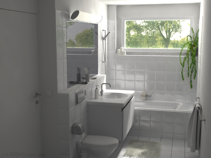 shower designs for bathrooms c 243 mo hago el espejo de un ba 241 o 21672