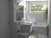 -bathroom2.jpg