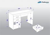 Manual de 3d studio max-modelado-basico-e01.jpg