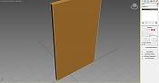 Manual de 3d studio max-modelado-basico-e01-1.jpg