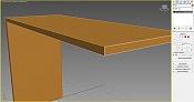 Manual de 3d studio max-modelado-basico-e01-2.jpg