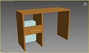 Manual de 3d studio max-modelado-basico-e01-5.jpg