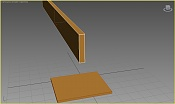 Manual de 3d studio max-modelado-basico-e01-8.jpg
