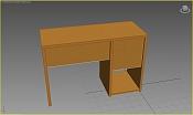 Manual de 3d studio max-modelado-basico-e01-9.jpg