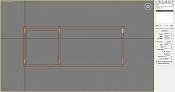 Manual de 3d studio max-modelado-basico-e01-10.jpg