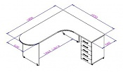 Manual de 3d studio max-modelado-basico-e02.jpg