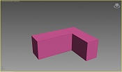 Manual de 3d studio max-modelado-basico-e02-1.jpg