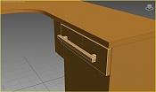 Manual de 3d studio max-modelado-basico-e02-5.jpg