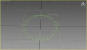 Manual de 3d studio max-modelado-basico-e03-01.jpg