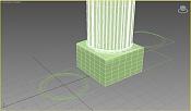 Manual de 3d studio max-modelado-basico-e03-03.jpg