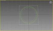 Manual de 3d studio max-modelado-basico-e03-05.jpg