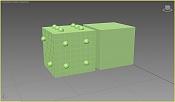 Manual de 3d studio max-modelado-basico-e04-01.jpg