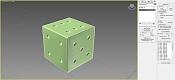 Manual de 3d studio max-modelado-basico-e04-04.jpg