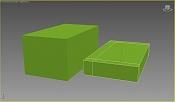 Manual de 3d studio max-modelado-e04-02.jpg