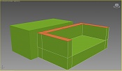 Manual de 3d studio max-modelado-e04-03.jpg