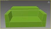 Manual de 3d studio max-modelado-e04-04.jpg