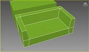 Manual de 3d studio max-modelado-e04-05.jpg