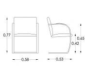 Manual de 3d studio max-modelado-b-u002525c3-u002525a1sico-e07-8.jpg