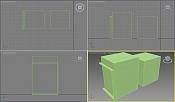 Manual de 3d studio max-modelado-b-u002525c3-u002525a1sico-e07-1.jpg