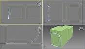 Manual de 3d studio max-modelado-b-u002525c3-u002525a1sico-e07-2.jpg