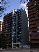Edificio de apartamentos-lys-derqui-opcion-2-low-1-0411-05.jpg