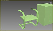 Manual de 3d studio max-modelado-b-u002525c3-u002525a1sico-e07-5.jpg