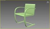 Manual de 3d studio max-modelado-b-u002525c3-u002525a1sico-e07-6.jpg
