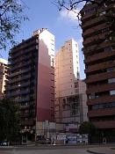 Edificio de apartamentos-lys-derqui-antes.jpg