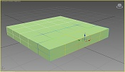 Manual de 3d studio max-modelado-basico-e09-2.jpg