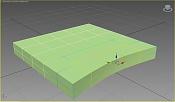 Manual de 3d studio max-modelado-basico-e09-3.jpg