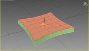 Manual de 3d studio max-modelado-basico-e09-4.jpg