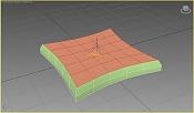 Manual de 3d studio max-modelado-basico-e09-5.jpg