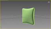 Manual de 3d studio max-modelado-basico-e09-8.jpg