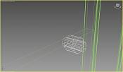 Manual de 3d studio max-modelado-basico-e10-05.jpg