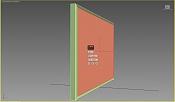 Manual de 3d studio max-modelado-basico-e11-02.jpg