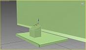 Manual de 3d studio max-modelado-basico-e11-04.jpg