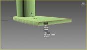 Manual de 3d studio max-modelado-basico-e12-02.jpg