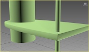 Manual de 3d studio max-modelado-basico-e12-03.jpg