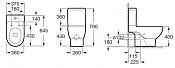 Manual de 3d studio max-modelado-basico-e13-10.jpg