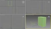 Manual de 3d studio max-modelado-basico-e13-01.jpg