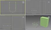 Manual de 3d studio max-modelado-basico-e13-02.jpg