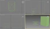 Manual de 3d studio max-modelado-basico-e13-03.jpg