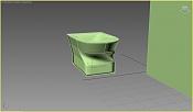Manual de 3d studio max-modelado-basico-e13-04.jpg
