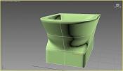Manual de 3d studio max-modelado-basico-e13-05.jpg
