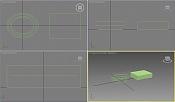 Manual de 3d studio max-modelado-basico-e14-02.jpg
