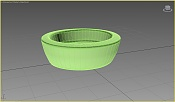 Manual de 3d studio max-modelado-basico-e14-04.jpg