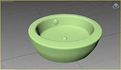 Manual de 3d studio max-modelado-basico-e14-05.jpg