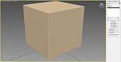 Manual de 3d studio max-modificador-uvwmap-1.jpg