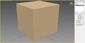 Manual de 3d studio max-modificador-uvwmap-2.jpg